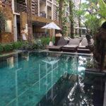 女子旅に!バリのリゾートホテルなら「The Haven Bali Seminyak」【スミニャック】