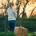 【まとめ】バリ旅行の必需品は?女子旅ライターの持ち物リスト大公開!