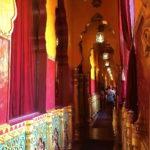 マハラジャの宮殿でアーユルヴェーダ体験。バリ「プラナスパ」超お得なクーポン情報【スミニャック】