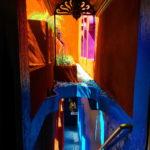 マハラジャの宮殿でアーユルヴェーダ体験。バリ「プラナスパ」が天国だった話【スミニャック】