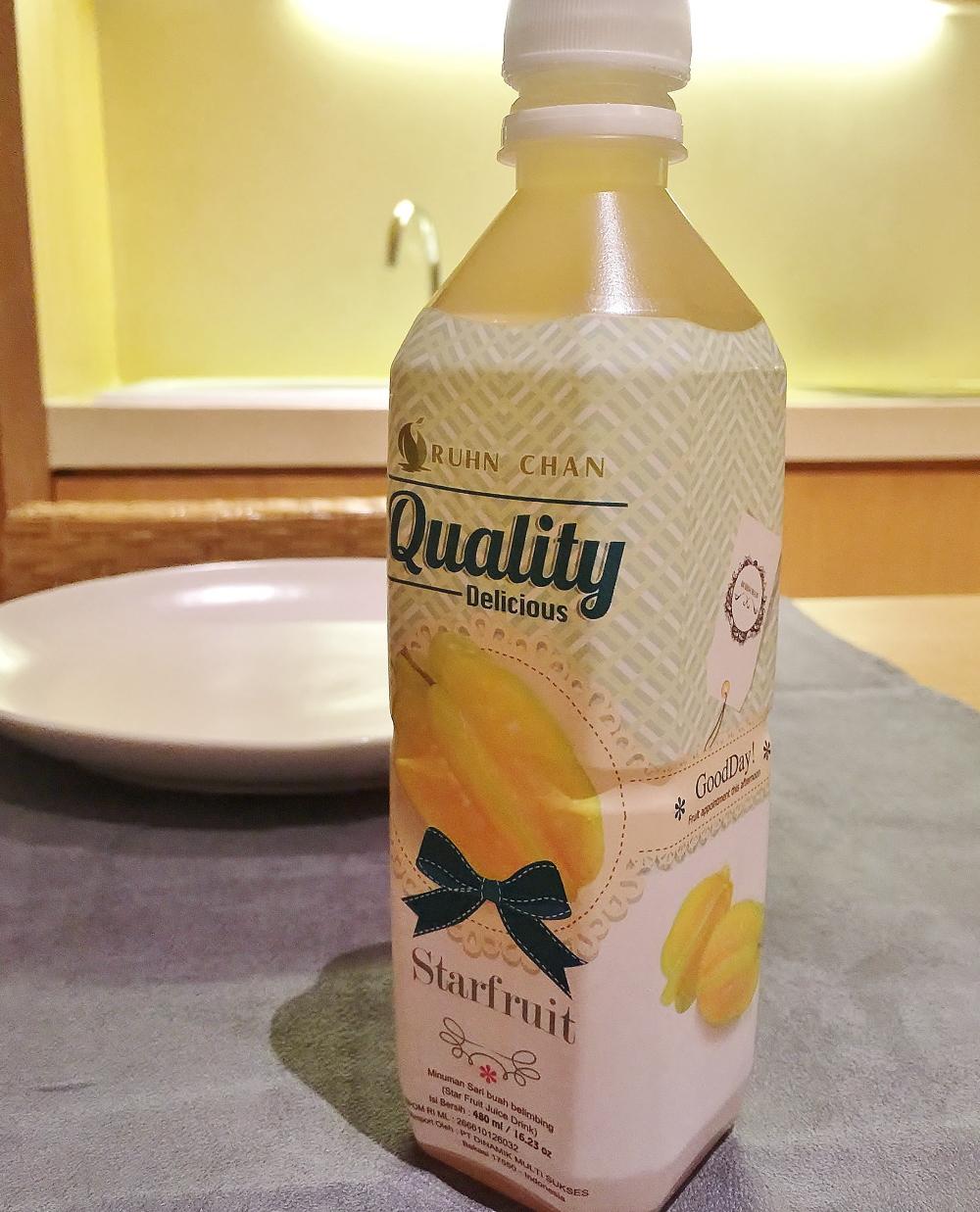 bali-drink2