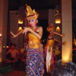バリ伝統舞踊「ケチャックダンス」を知ろう、見よう!