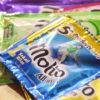 ツウ土産!バリの柔軟剤「molto(モルト)」はマストバイ!リゾートホテルの香りが大人気です
