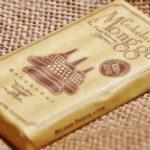 インドネシアの最高級チョコブランド「Monggo」を食べてみたら…